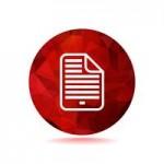 Dokumentacje i ekspertyzy v1